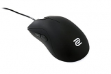 BenQ ZOWIE ZA13 Gaming Mouse
