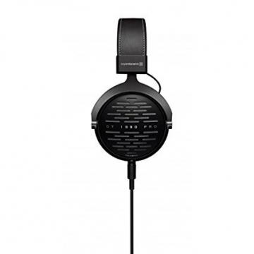 beyerdynamic DT 1990 Pro Headphones