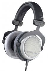 beyerdynamic DT 880 Pro Headphones