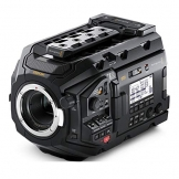 Blackmagic Design URSA Mini Pro 4.6K facecam