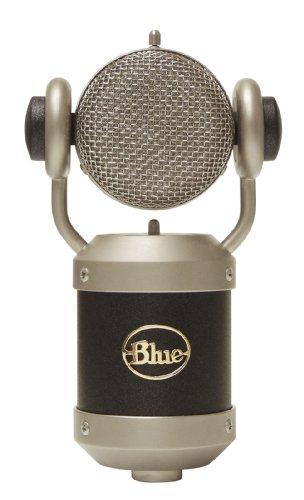 Blue Microphones Mouse