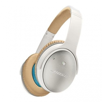 bose qc 25 headphones