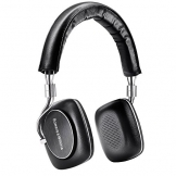 bowers wilkins p5 s2 headphones