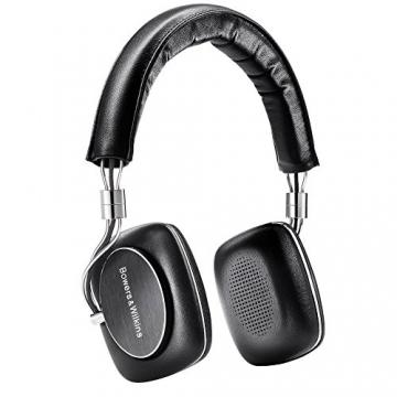bowers wilkins p5 s2 headphones