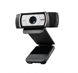 C930 1080p HD Video Facecam