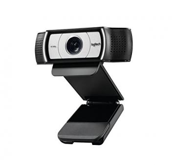 C930 1080p HD Video Facecam