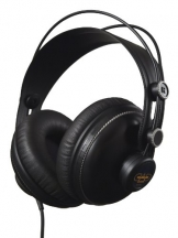 CAD Audio MH310 Headphones