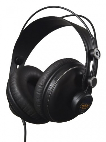 CAD Audio MH310 Headphones