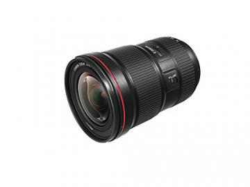 canon EF 16-35mm f/2.8 L III Camera Lens