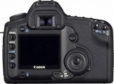 canon eos 5d mark ii dslr camera