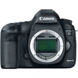 canon eos 5d mark 3 dslr camera