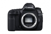 canon eos 5d mark 4 dslr camera