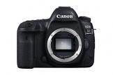 canon eos 5d mark 4 dslr camera