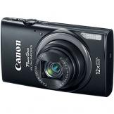 Canon PowerShot 340 Vlog Camera