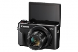 canon powershot g7x ii vlogging camera