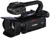 canon xa30 camera