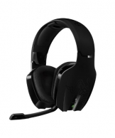 Razer Chimaera 5.1 Gaming Headset
