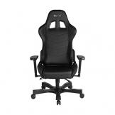 CLUTCH CHAIRZ Crank Series Gaming Chair