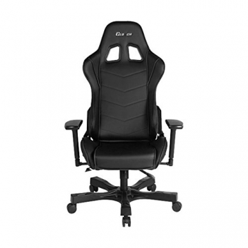 CLUTCH CHAIRZ Crank Series Gaming Chair