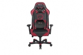 CLUTCH CHAIRZ Throttle Series Pewdiepie Edition Gaming Chair