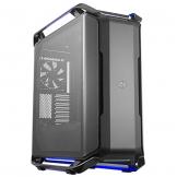 Cooler Master Cosmos C700P Case