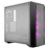 Cooler Master MasterBox Pro 5 RGB Case