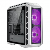 Cooler Master MCM-H500P Case