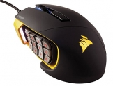 Corsair Gaming SCIMITAR RGB Gaming Mouse