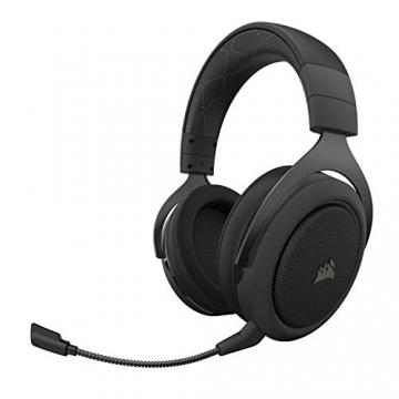 Corsair HS70 Pro Gaming Headset