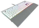 CORSAIR K70 RGB MK.2 SE Gaming Keyboard