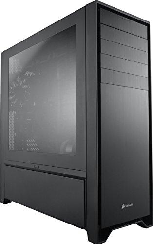 Corsair Obsidian 900D Computer Case