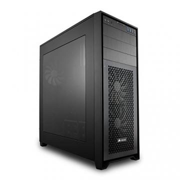 Corsair Obsidian Series 750D Computer Case