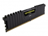 corsair vengeance lpx 32 gb computer ram
