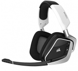 CORSAIR Void PRO Gaming Headset