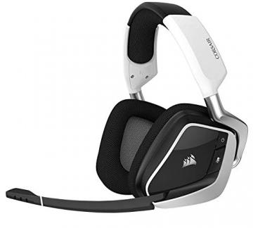 CORSAIR Void PRO Gaming Headset