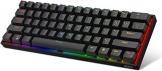 DIERYA DK61E 60% Gaming Keyboard
