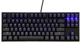 Ducky One 2 mini Gaming Keyboard
