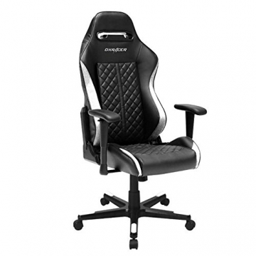 DXRacer OH/DF73/NW Gaming Chair