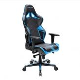 DXRacer Racing Series DOH/RV131/NB Gaming Chair