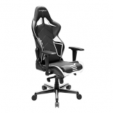 DXRacer DOH/RV131/NW Gaming Chair