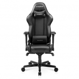 DXRacer Racing Gaming Chair
