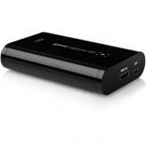 Elgato Game Capture HD Screen Recorder