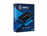 Elgato Game Capture HD60 S Screen Recorder