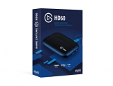 Elgato Game Capture HD60 Screen Recorder