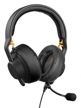 Fnatic Gear Duel Gaming Headset