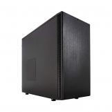 Fractal Design Define R5 Case