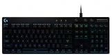 G810 Orion Spectrum RGB Mechanical Gaming Keyboard