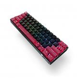 Ghost A1 Keyboard