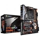 GIGABYTE Z370 AORUS Gaming 7 Mainboard