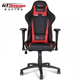Gt Omega Pro Gaming Chair
